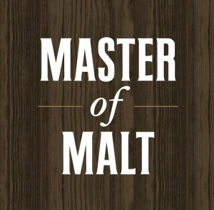 master of malt icon