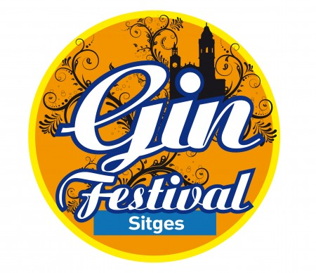 Gin Festival Sitges