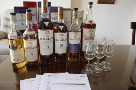 macallan-whisky-tasting-set-10-12-18-10-Cask-strength