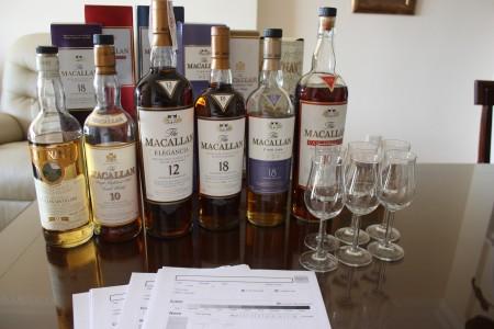 macallan-whisky-tasting-set-10-12-18-10-Cask-strength