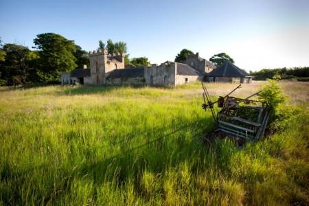 Kingsbarns Farm Distillery
