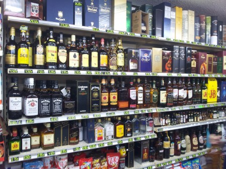 whisky-shop-ceuta