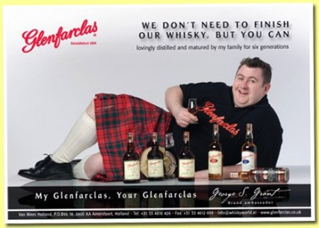 best-whisky-ad-ever