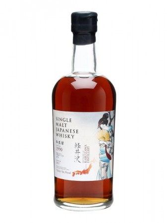 karuizawa-1990-sherry-japan-whisky