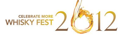WhiskyFest2012