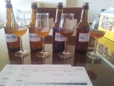 whisky-experiment-whisky-liqueur