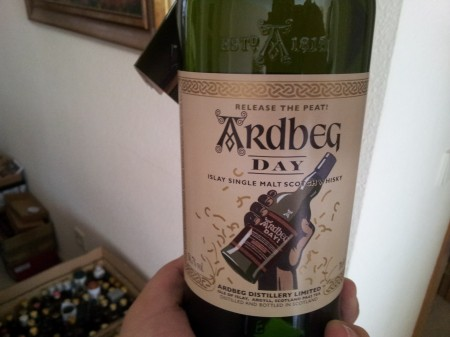 ardbeg-day-bottling