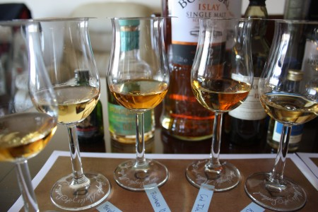 islay-single-malt-whisky-tasting-north