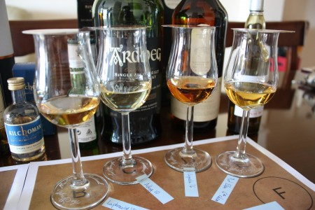 islay-single-malt-whisky-tasting-south