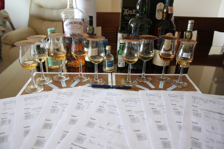 islay-single-malt-whisky-tasting-notes