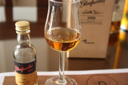 glenfarclas-1953-58-years-old