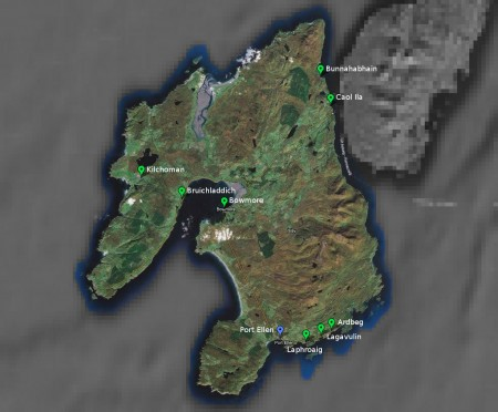 islay-whisky-distilleries-map