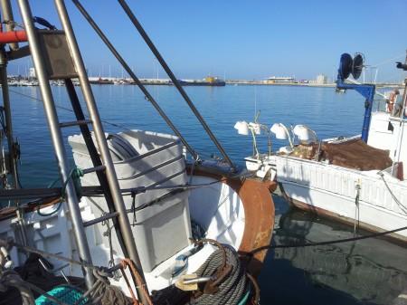 fishing-ship-barbate-cadiz
