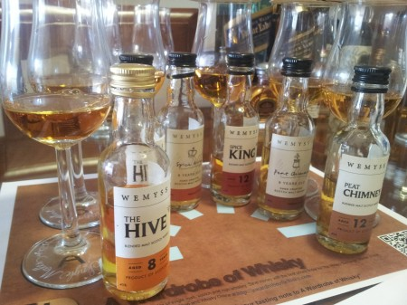 wemyss-blended-malts-hive-spice-king-peat-chimney-close-up