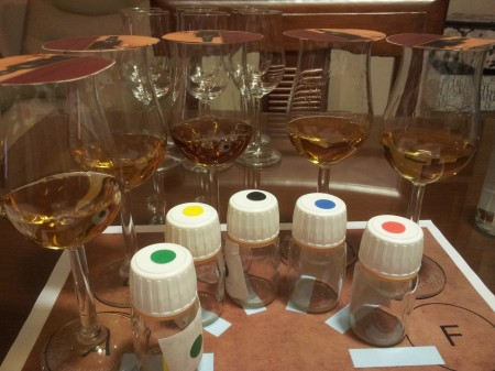dramming-com-world-whiskies-blind-tasting
