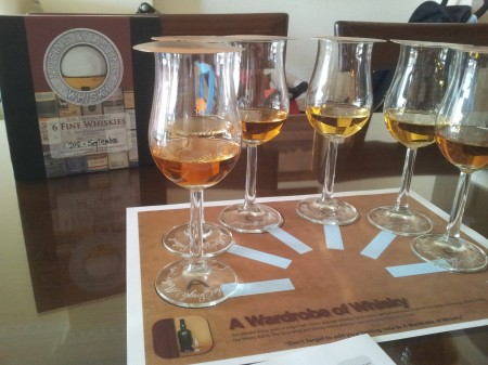 whisky-distilleries-tasting-session-6