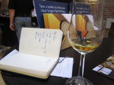 talisker-35-whisky-show-2012