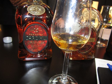 cardhu-15-cardhu-18-whisky-show-london-2012