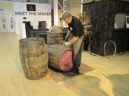 cooper-cask-balvenie-whisky-show-london-2012
