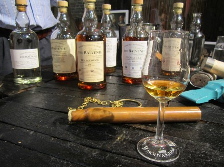 balvenie-stand-whisky-show-2012-london