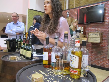 jameson-midleton-distillery-whisky-show-2012-london-irish-whiskey