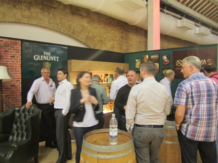 chivas-stand-whisky-show-london-2012
