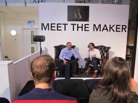 meet-the-maker-whisky-show-london-2012