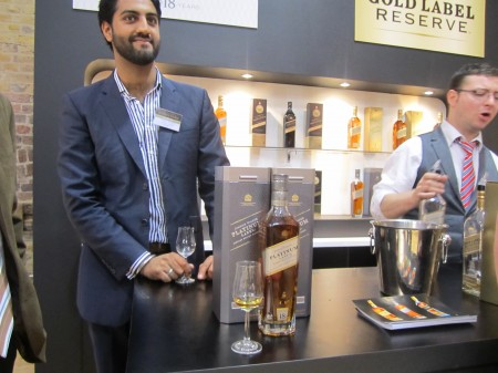 johnnie-walker-platinum-whisky-show-london-2012