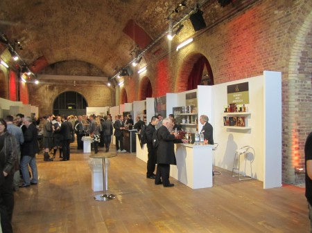 great-halls-whisky-show-london-2012