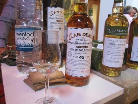 carsebridge-clan-denny-douglas-laing-whisky-show-london-2012
