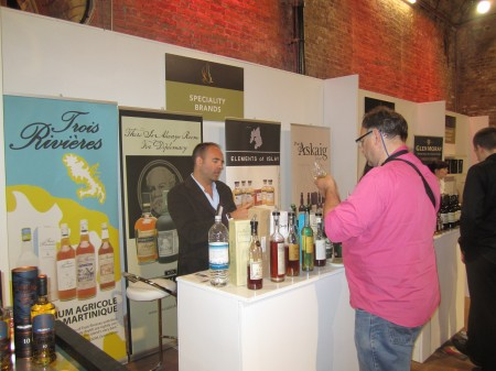 pl1-bn4-speciality-drinks-islay-whisky-show-london-2012