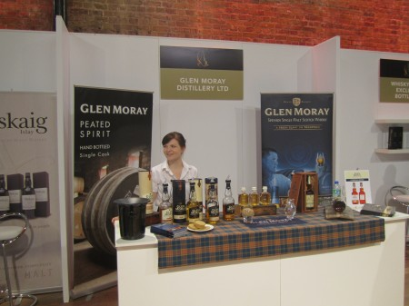 missed-whisky-show-london-2012-glen-moray