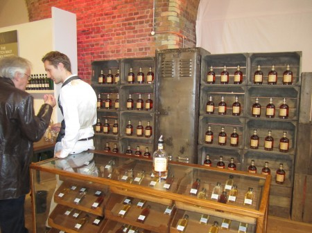 missed-whisky-show-london-2012-monkey-shoulder