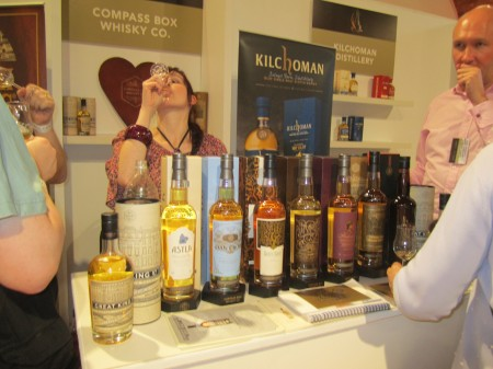 missed-whisky-show-london-2012-compass-box