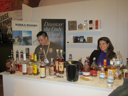 missed-whisky-show-london-2012-nikka-whisky
