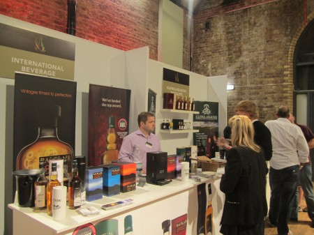missed-whisky-show-london-2012-balblair-old-pulteney
