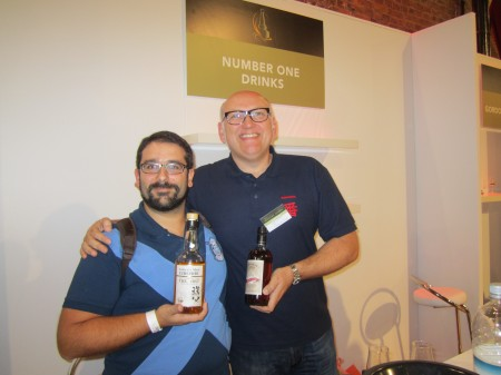 marcin-miller-number-one-drinks-whisky-show-london-2012