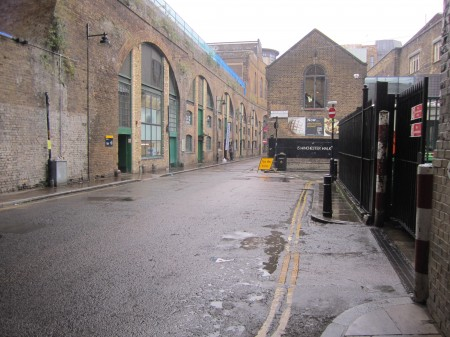 raining-whisky-show-london-2012