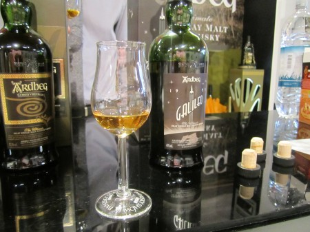 ardbeg-galileo-whisky-show-2012-london