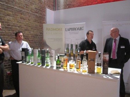 missed-whisky-show-london-2012-laphroaig