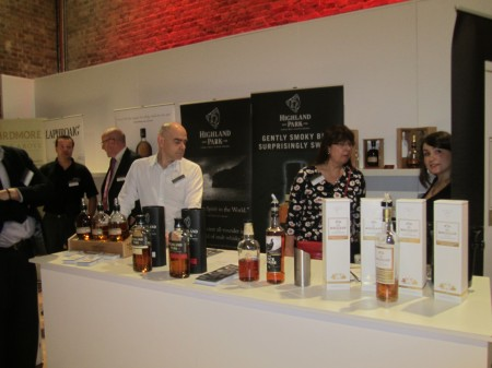 missed-whisky-show-london-2012-glenrothes-highland-park-macallan
