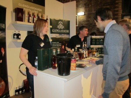 missed-whisky-show-london-2012-glenglassaugh