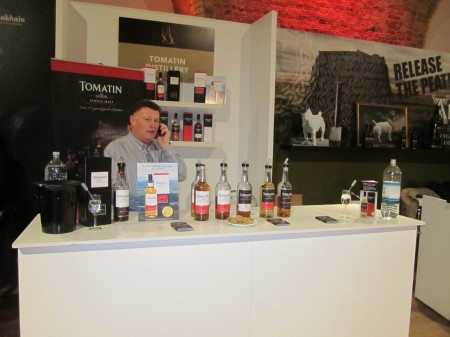 missed-whisky-show-london-2012-tomatin