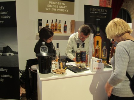 missed-whisky-show-london-2012-penderyn