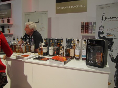 missed-whisky-show-london-2012-gordon-and-macphail