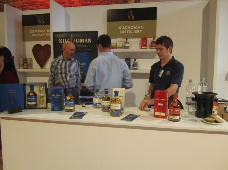 missed-whisky-show-london-2012-kilchoman