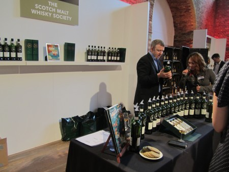 missed-whisky-show-london-2012-smws