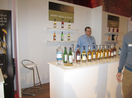 missed-whisky-show-london-2012-berry-bros-and-rudd