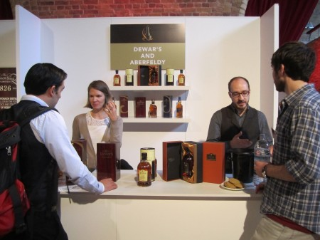 missed-whisky-show-london-2012-dewars-aberfeldy