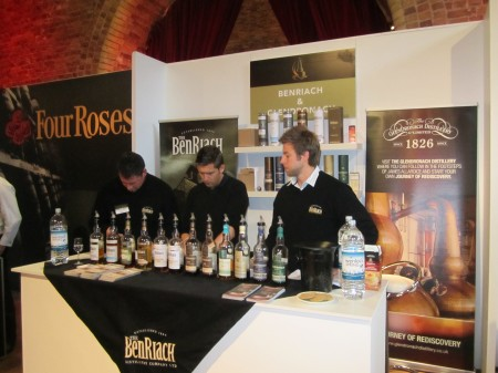 missed-whisky-show-london-2012-benriach-glendronach